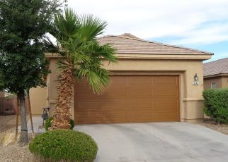 Foreclosed Home in Las Vegas 89122 VULCAN ST - Property ID: 4408075287
