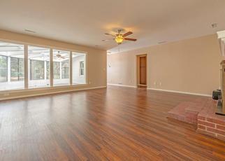 Foreclosed Home in Prescott 86303 COPPER BASIN RD - Property ID: 4408079227