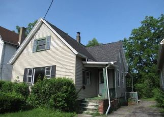 Foreclosed Home in Rochester 14606 ROGERS AVE - Property ID: 4408083165