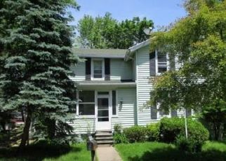 Foreclosed Home in Lima 14485 SENECA AVE - Property ID: 4408084489