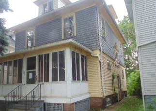 Foreclosed Home in Rochester 14619 POST AVE - Property ID: 4408085810