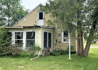 Foreclosed Home in Merrill 54452 W MAIN ST - Property ID: 4408090627