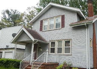 Foreclosed Home in Detroit 48219 CHATHAM ST - Property ID: 4408112969