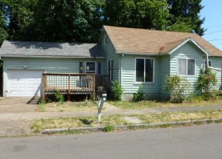 Foreclosed Home in Vancouver 98661 E 33RD ST - Property ID: 4408126986