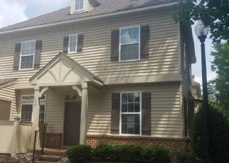Foreclosed Home in Carrollton 23314 MARSH HAWK TRL - Property ID: 4408129601