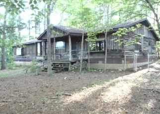 Foreclosed Home in South Hill 23970 PHILLIPS RD - Property ID: 4408132216
