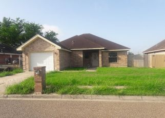 Foreclosed Home in Pharr 78577 HUMMINGBIRD AVE - Property ID: 4408141873