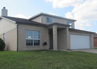 Foreclosed Home in Killeen 76542 RAINLILY ST - Property ID: 4408142749