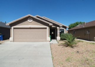 Foreclosed Home in El Paso 79928 SHREYA ST - Property ID: 4408143621