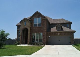 Foreclosed Home in Killeen 76549 CREEK LAND RD - Property ID: 4408149303