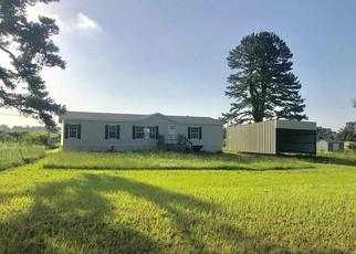 Foreclosed Home in Maud 75567 COUNTY ROAD 1105 - Property ID: 4408158504
