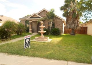Foreclosed Home in Eagle Pass 78852 STONE WAY - Property ID: 4408161126