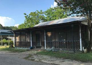 Foreclosed Home in Jefferson 75657 N BRIDGE ST - Property ID: 4408174269