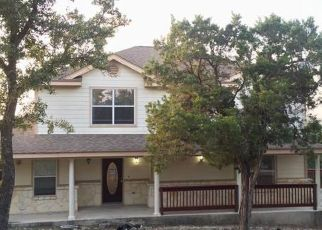Foreclosed Home in Mico 78056 COUNTY ROAD 2751 - Property ID: 4408177334