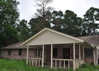 Foreclosed Home in Shepherd 77371 JAN RD - Property ID: 4408178207