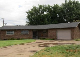 Foreclosed Home in Littlefield 79339 E 21ST ST - Property ID: 4408180853