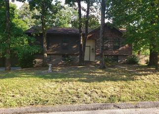 Foreclosed Home in Harrison 37341 GLACIER LN - Property ID: 4408189155