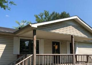 Foreclosed Home in Chattanooga 37412 CLEMONS RD - Property ID: 4408191798
