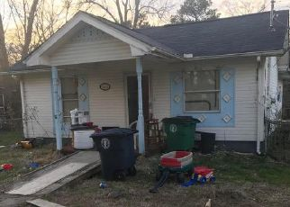 Foreclosed Home in Chattanooga 37412 KEY WEST AVE - Property ID: 4408192674
