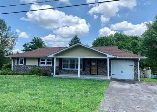 Foreclosed Home in Knoxville 37931 SHADY OAK LN - Property ID: 4408196164