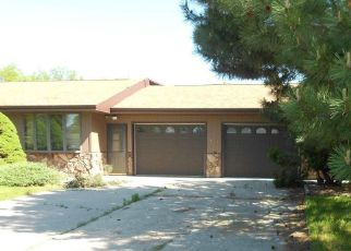 Foreclosed Home in Gregory 57533 E 9TH ST - Property ID: 4408202750