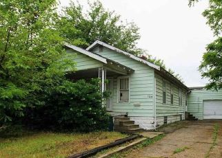 Foreclosed Home in Wichita 67214 N CHAUTAUQUA AVE - Property ID: 4408205368