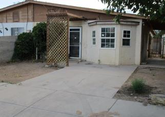 Foreclosed Home in Bernalillo 87004 MAPLE ST - Property ID: 4408211950