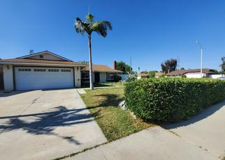 Foreclosed Home in Ontario 91761 E BANYAN CT - Property ID: 4408215894