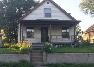 Foreclosed Home in Granite City 62040 LEE AVE - Property ID: 4408223769