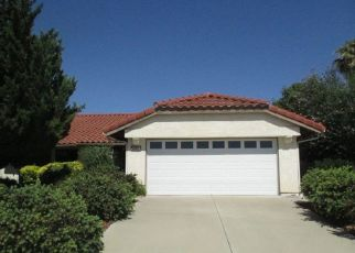 Foreclosed Home in Sun City 92586 BRADDOCK RD - Property ID: 4408224645