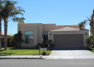 Foreclosed Home in Blythe 92225 AURORA WAY - Property ID: 4408225970