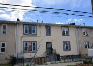 Foreclosed Home in Far Rockaway 11691 NAMEOKE AVE - Property ID: 4408226386