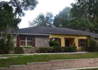 Foreclosed Home in Apopka 32712 OAKPOINT CIR - Property ID: 4408255293