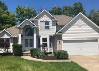 Foreclosed Home in Cleveland 44143 MANCHESTER CT - Property ID: 4408262755