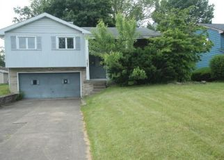 Foreclosed Home in Youngstown 44511 LANCASTER DR - Property ID: 4408263621
