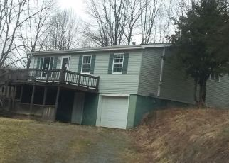 Foreclosed Home in Salineville 43945 SUMMIT DR - Property ID: 4408266692