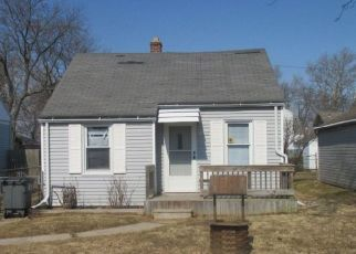Foreclosed Home in Toledo 43611 130TH ST - Property ID: 4408268890