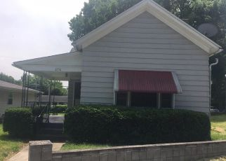Foreclosed Home in Dayton 45417 GERMANTOWN ST - Property ID: 4408269756