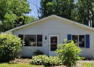 Foreclosed Home in Painesville 44077 MORRELL AVE - Property ID: 4408270184