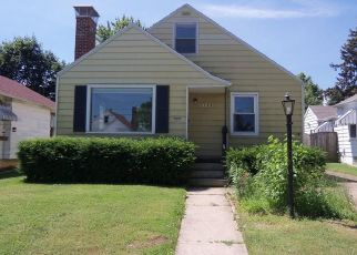 Foreclosed Home in Dayton 45420 PATTERSON RD - Property ID: 4408272824
