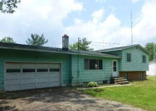 Foreclosed Home in Mantua 44255 STATE ROUTE 700 - Property ID: 4408274124