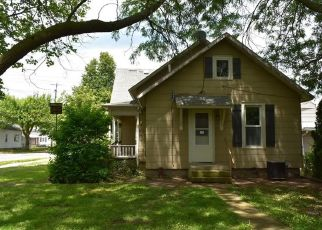 Foreclosed Home in Sandusky 44870 2ND ST - Property ID: 4408277643