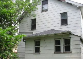 Foreclosed Home in Maple Heights 44137 BEECH AVE - Property ID: 4408284646