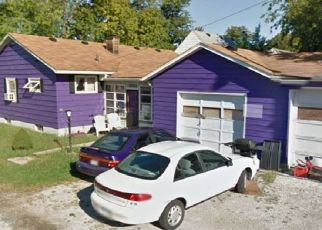 Foreclosed Home in Genoa 43430 CHERRY ST - Property ID: 4408287713