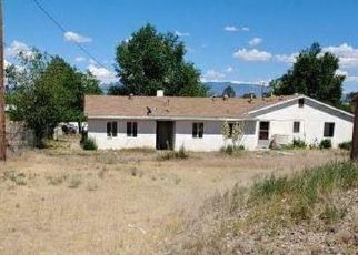 Foreclosed Home in Belen 87002 HOWARD ST - Property ID: 4408318816