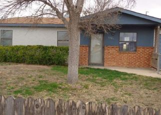 Foreclosed Home in Artesia 88210 W QUAY AVE - Property ID: 4408320559
