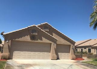 Foreclosed Home in Laughlin 89029 COUNTRY CLUB DR - Property ID: 4408322305