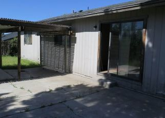 Foreclosed Home in Reno 89506 STRUTTER WAY - Property ID: 4408325820