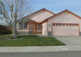 Foreclosed Home in Carson City 89705 SUNVIEW DR - Property ID: 4408327567