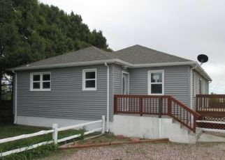 Foreclosed Home in Scottsbluff 69361 HIGHLAND RD - Property ID: 4408328887